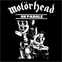 MOTORHEAD_On-Parole