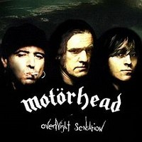 MOTORHEAD_Overnight-Sensation