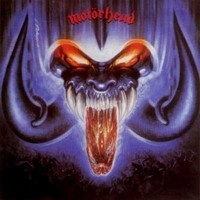 MOTORHEAD_Rock-N-Roll