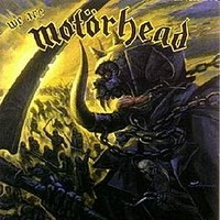 MOTORHEAD_We-Are-Motörhead