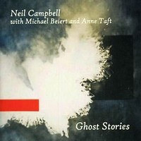 THE-NEIL-CAMPBELL-COLLECTIVE_Ghost-Stories