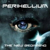 PERIHELLIUM_The-New-Beginning