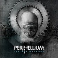 PERIHELLIUM_The-War-Machines