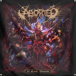 ABORTED_La-Grande-Mascarade
