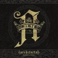 Album ARCHITECTS Hollow Crown (2009)