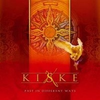 MICHAEL-KISKE_Past-In-Different-Ways