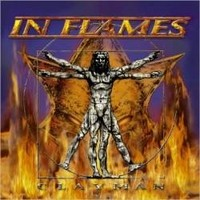 IN-FLAMES_Clayman