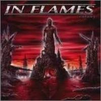 IN-FLAMES_Colony