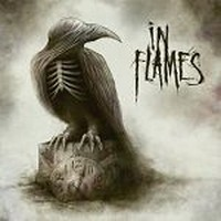 IN-FLAMES_Sounds-Of-A-Playground-Fading