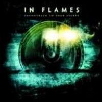 IN-FLAMES_Soundtrack-To-Your-Escape-