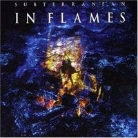 IN-FLAMES_Subterranean
