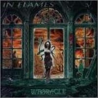IN-FLAMES_Whoracle