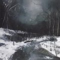 AGALLOCH_Marrow-Of-The-Spirit