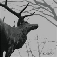 AGALLOCH_The-Mantle