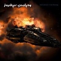 JUPITER-SOCIETY_First-Contact--Last-Warning