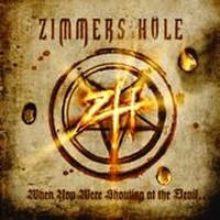 ZIMMERS-HOLE_When-You-Were-Shouting-At-The-De