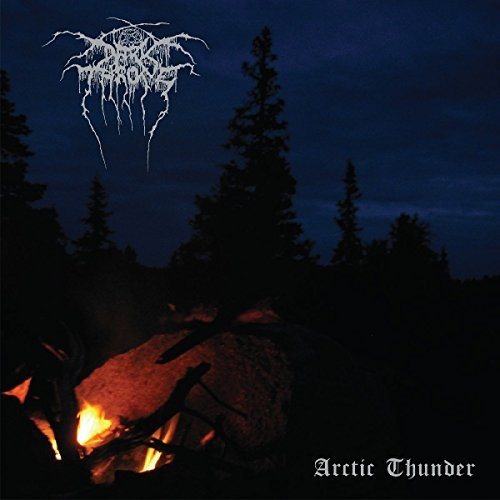 DARKTHRONE_ARCTIC-THUNDER