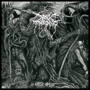 DARKTHRONE_Old-Star
