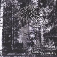DARKTHRONE_Ravishing-Grimness