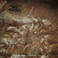 DARKTHRONE_The-Underground-Resistance