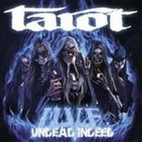 TAROT_Live-Undead-Indeed