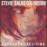 STEVIE-SALAS_Back-From-The-Living