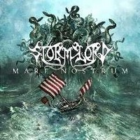 STORMLORD_Mare-Nostrum
