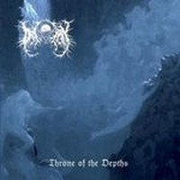 DRAUTRAN_Throne-Of-The-Depths