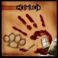 GRIMLORD_Blood-Runneth-Over