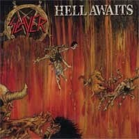 SLAYER_Hell-Awaits