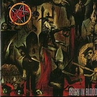 SLAYER_Reign-In-Blood