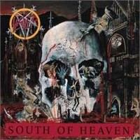 SLAYER_South-Of-Heaven