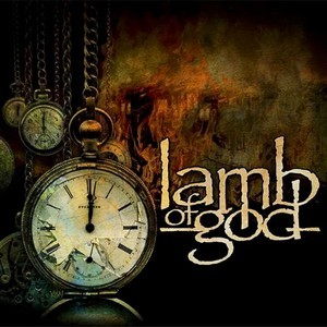 LAMB-OF-GOD_Lamb-Of-God