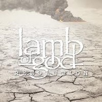 LAMB-OF-GOD_Resolution