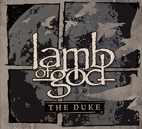 LAMB-OF-GOD_The-Duke