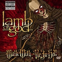 LAMB-OF-GOD_Walk-With-Me-In-Hell
