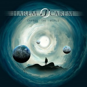 HAREM-SCAREM_Change-The-World