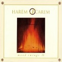 HAREM-SCAREM_Mood-Swing-II