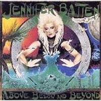JENNIFER-BATTEN_Above-Below--Beyond