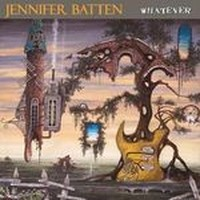 JENNIFER-BATTEN_Whatever