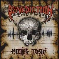 BENEDICTION_Killing-Music
