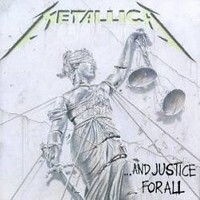 METALLICA_--And-Justice-For-All