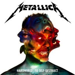 METALLICA_Hardwired…To-Self-Destruct