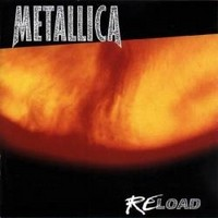 METALLICA_Reload