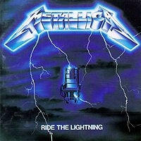 METALLICA_Ride-The-Lightning