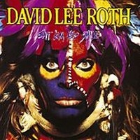 DAVID-LEE-ROTH_Eat-Em-and-Smile