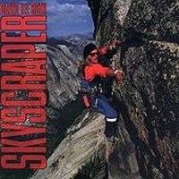 DAVID-LEE-ROTH_Skyscraper