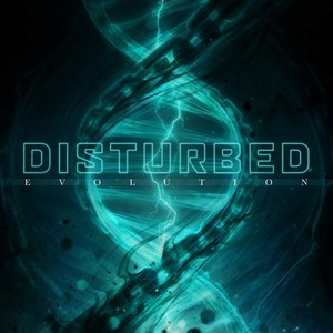 DISTURBED_EVOLUTION-
