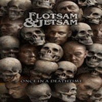 FLOTSAM-AND-JETSAM_Once-In-A-Deathtime