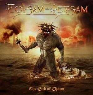 FLOTSAM-AND-JETSAM_The-End-Of-Chaos